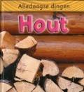 Bekijk details van Hout