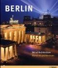 Bekijk details van Berlin