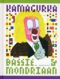 Bekijk details van Bassie & Mondriaan