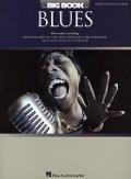 Bekijk details van The big book of blues