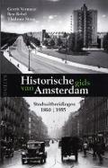 Bekijk details van Historische gids van Amsterdam; Dl. 3