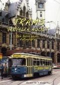 Bekijk details van Trams vervelen nooit