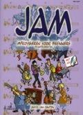 Bekijk details van Jam; B♭-instrumenten