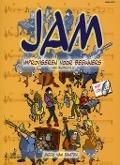 Bekijk details van Jam; C-instrumenten