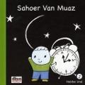 Bekijk details van Sahoer van Muaz
