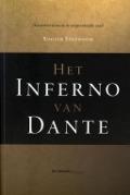 Bekijk details van Het inferno van Dante