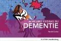 Bekijk details van Agressief gedrag bij dementie