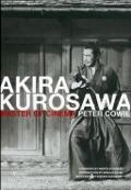 Bekijk details van Akira Kurosawa