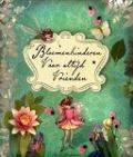 Bekijk details van Bloemenkinderen