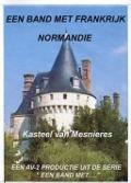 Bekijk details van Normandië