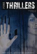 Bekijk details van Pure thrillers