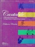 Bekijk details van Cantabile