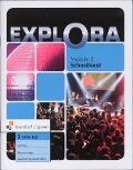 Bekijk details van Explora; Module 2