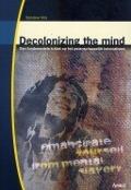 Bekijk details van Decolonizing the mind