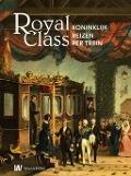 Bekijk details van Royal Class