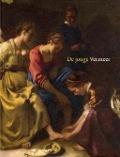 Bekijk details van De jonge Vermeer