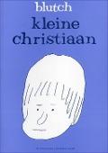 Bekijk details van Kleine Christiaan; 1