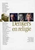 Bekijk details van Denkers en religie