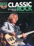 Bekijk details van Classic rock