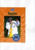 Bekijk details van Rappen