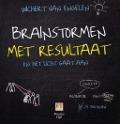 Bekijk details van Brainstormen met resultaat