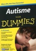 Bekijk details van Autisme voor dummies