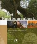 Bekijk details van Het knotbomenboek