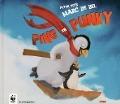 Bekijk details van Ping en Punky