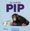 Bekijk details van Eet smakelijk, Pip