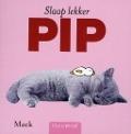 Bekijk details van Slaap lekker, Pip