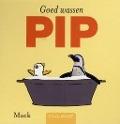 Bekijk details van Goed wassen, Pip