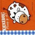 Bekijk details van Kiekeboe! Slaap je al?