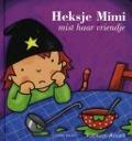 Bekijk details van Heksje Mimi mist haar vriendje