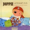 Bekijk details van Joppie verkleedt zich