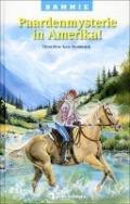 Bekijk details van Paardenmysterie in Amerika!