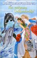 Bekijk details van Het verdwenen dolfijnenbeeldje!