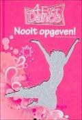 Bekijk details van Nooit opgeven!