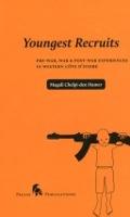 Bekijk details van Youngest recruits