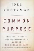 Bekijk details van Common purpose