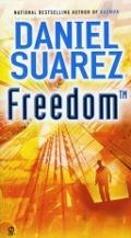Bekijk details van Freedom