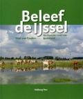Bekijk details van Beleef de IJssel