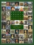 Bekijk details van Geschiedenis van Gelderland
