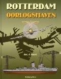 Bekijk details van Rotterdam oorlogshaven