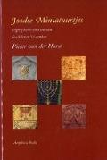 Bekijk details van Joodse miniatuurtjes