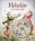Bekijk details van Hekselien en de babydraakjes