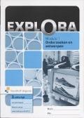 Bekijk details van Explora; Module 1