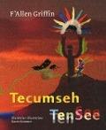 Bekijk details van Tecumseh TenSee