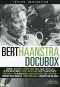 Bekijk details van Bert Haanstra