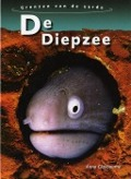 Bekijk details van De diepzee