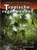 Bekijk details van Tropische regenwouden